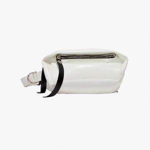 PSWL Proenza Schouler Milk belt bag