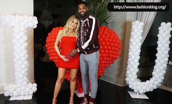 Tristan Thompson Cheating Scandal When Khloe Kardashian is Pregnant