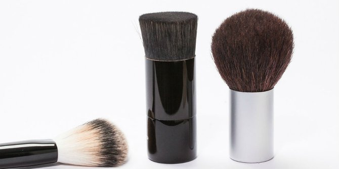Simple Tricks For Foundation Be Durable