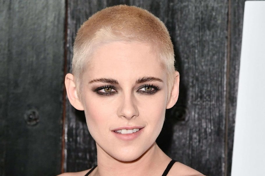 Appearance Style and Hair Piece Twilight: Kristen Stewart