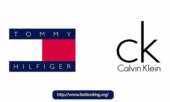 Calvin Klein and Tommy Hilfiger Focus Partnership with WWF