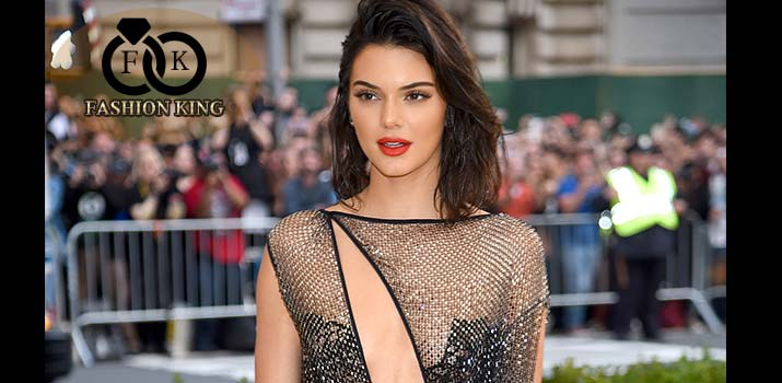 Kendall Jenner is Moving To The Heart of West Hollywood Hilss Mansion for #6.5 Million