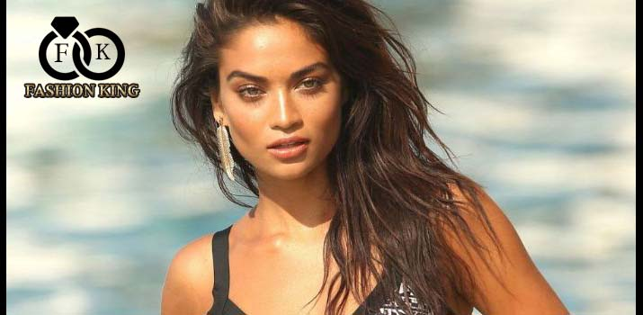 Shanina Shaik Victoria's Secret Model Married With DJ Ruckus