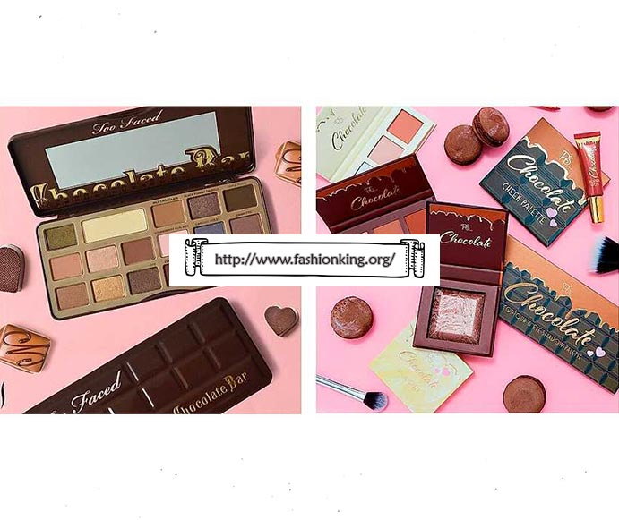 Extraordinary Primark Chocolate Palette, Must Have