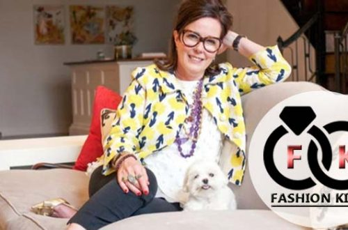 Designer Kate Spade Found Dead of Suicide in Her Apartment