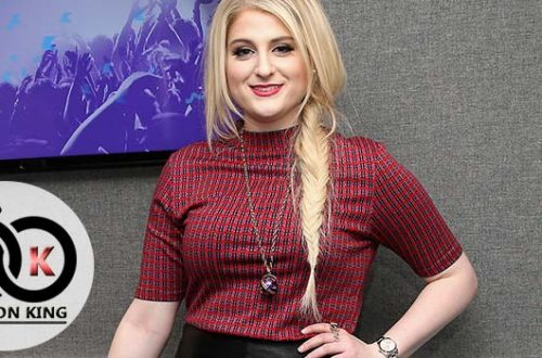 Inspiration Models Lose Weight and Totally Skin Care Meghan Trainor