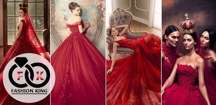 Celebrate Princess Gown You'll Want To Wear