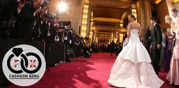 Style Celebrities On The Red Carpet vs. Real Life