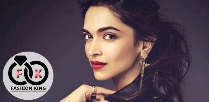 Fashion Style India's Most Influential Actress, Deepika Padukone