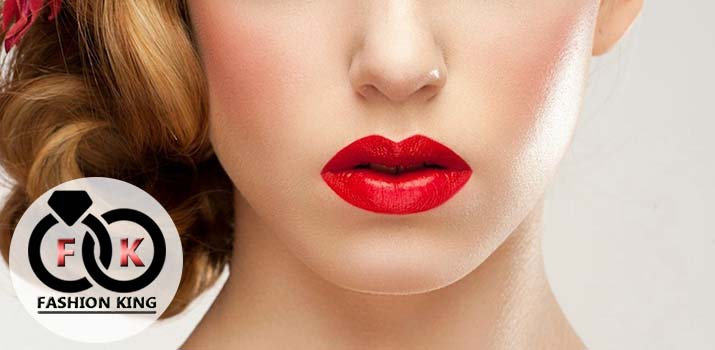 These Are 6 Reasons Why You Must Use Lip Liner